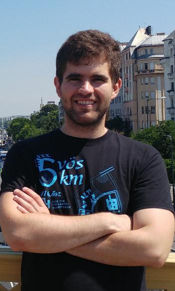 Szikszai Lőrinc