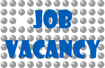 Welcome to the Physics Institute's Job Vacancies pages