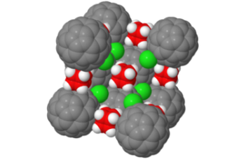 Szén nanoszerkezetek elméleti vizsgálata
