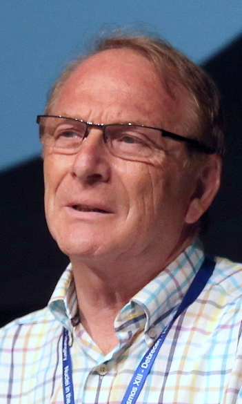 András Patkós