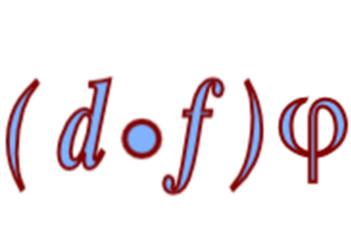Doffi  —  a Fizikus Doktoranduszok Konferenciája