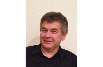 Tóth Csaba (BELLA Center, ATAP, Lawrence Berkeley National Laboratory):