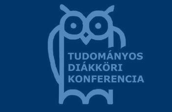 Kari TDK Fizikai Konferencia, rekord létszámmal