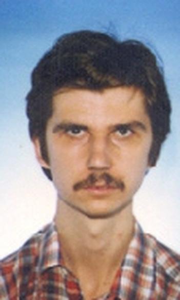 Székely Ferenc