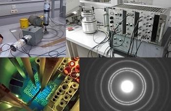 Physics Laboratory 4