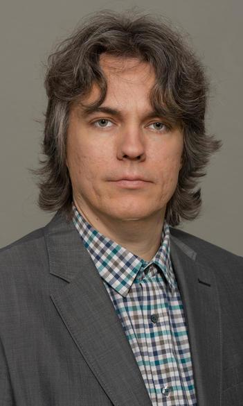 Sándor Katz