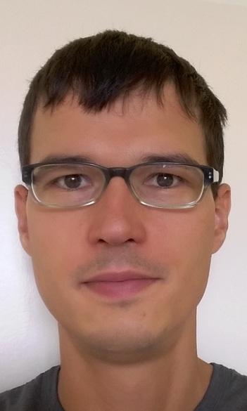 Pozsgai Balázs Sándor