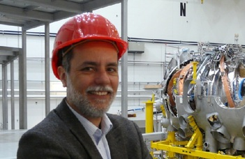 ITER and the alternatives: quest for fusion energy