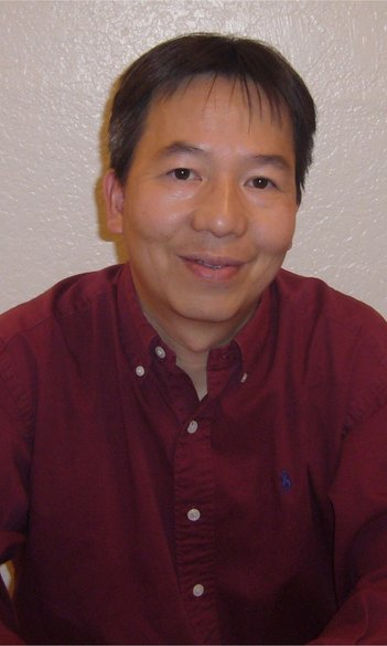 Nguyen Quang Chinh