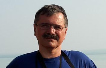 Bene Gyula
