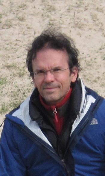 Kovács Tamás György