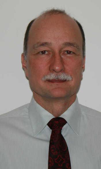 Gábor Papp