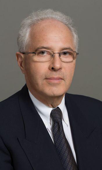 János Lendvai