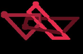 Nemzeti Kiválósági Program a Kvantumtechnológia Területén