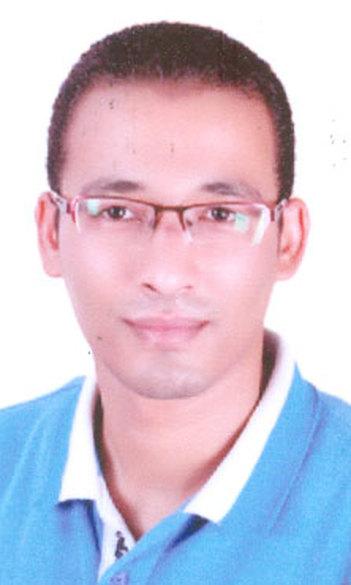 Gadallah, Mahmoud Moussa Abdelkhalek