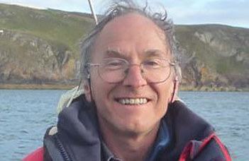 Colin Lambert (Department of Physics, Lancaster University, UK):